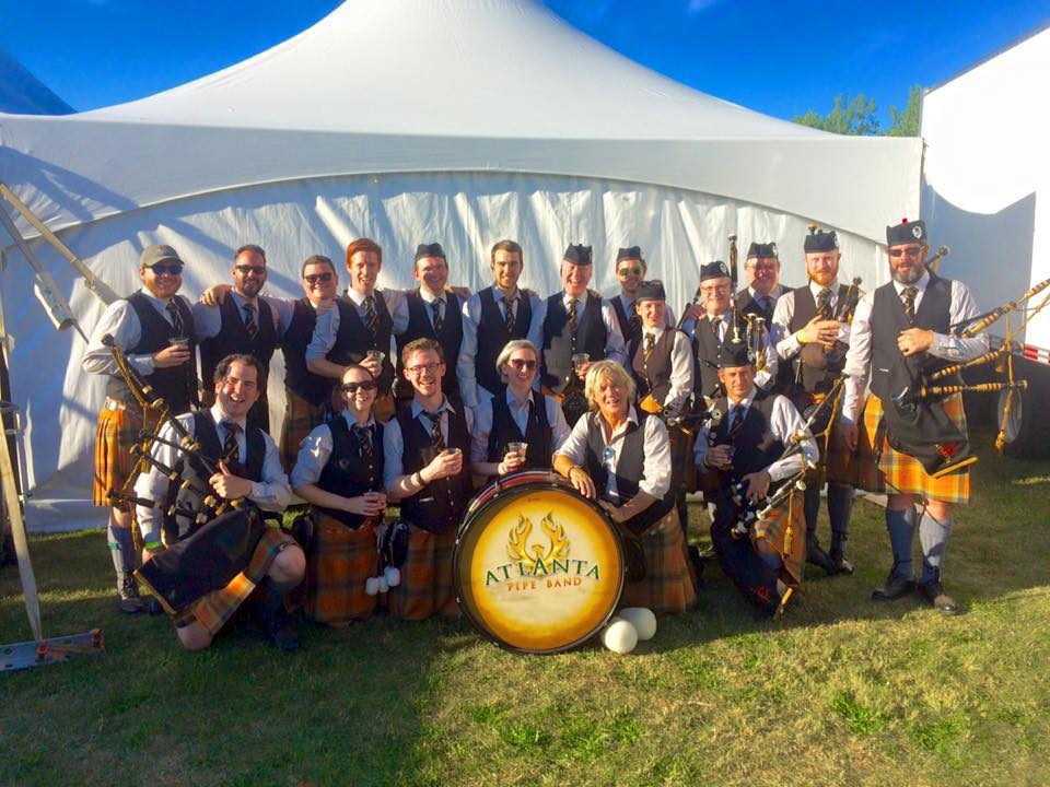 Atlanta-Pipe-Band