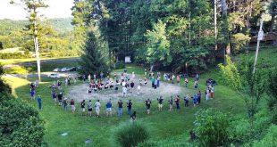 Band-Camp
