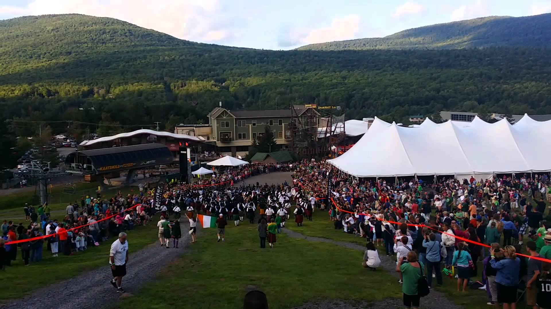 Celtic-festival-hunter-mountain-ny