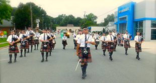 Wake-district-pipe-band