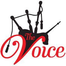 logo_voice