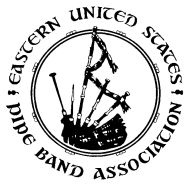Eastern United States Pipe Band Association