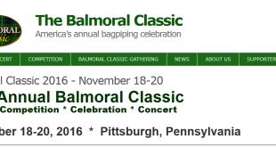 balmoral-classic