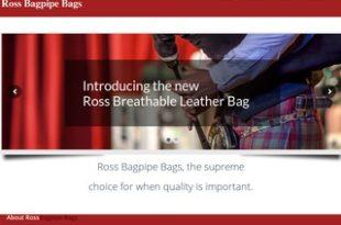 ross-bagpipe-bags