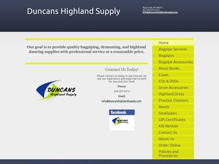duncans-highland-supply