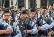 vafest-pipe-band