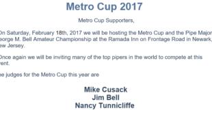 metrocup-2017